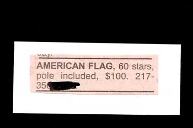 60_star_american_flag.jpg