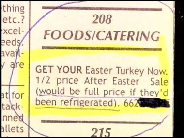 half_price_turkey_not_refrigerated.jpg
