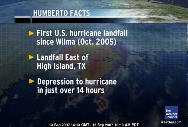 humberto_facts.jpg