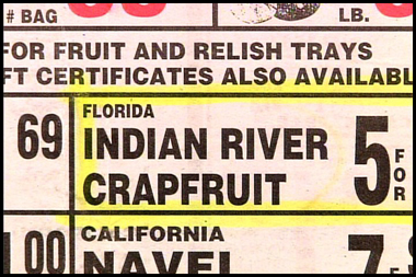 indian_river_crapfruit.jpg