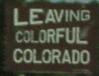 leaving_colorful_colorado.jpg