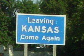 leaving_kansas.jpg