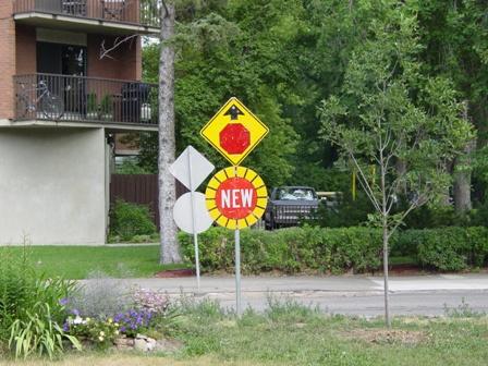 new_stop_sign.JPG