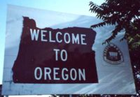 oregon_brown_small.jpg