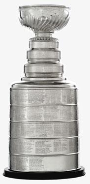 stanley_cup.jpg