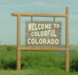 weclome_to_colorful_colorado.jpg