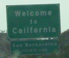 welcome_to_california.jpg