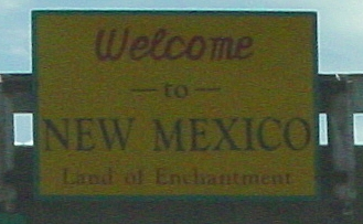 welcome_to_new_mexico.jpg