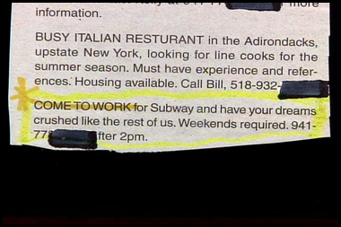 work_subway_have_dreams_crushed.jpg