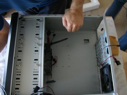 building_computer1.jpg