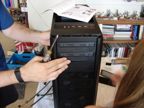 building_computer11.jpg