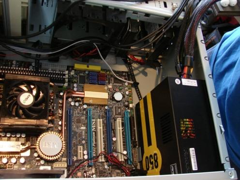 building_computer13.jpg