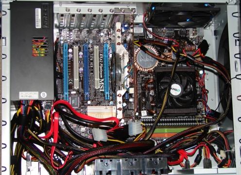 building_computer16.jpg