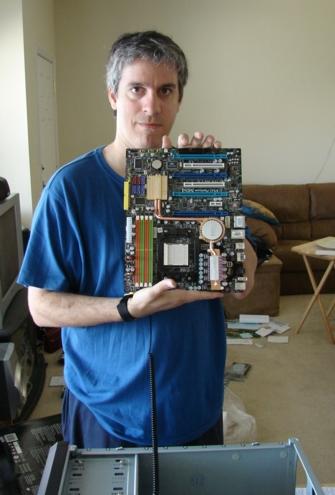 building_computer2.jpg