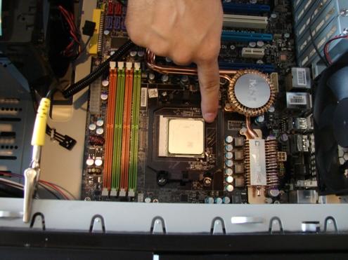 building_computer4.jpg