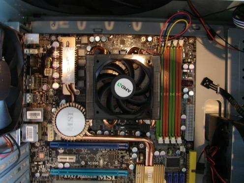 building_computer6.jpg