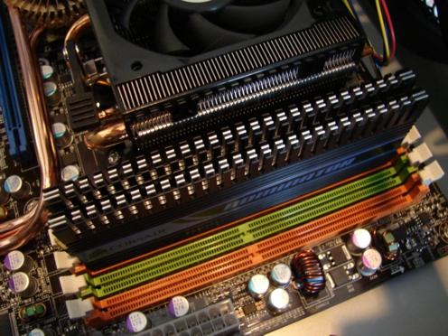building_computer7.jpg
