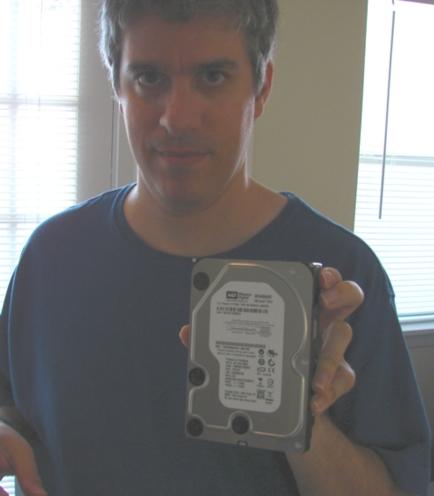 building_computer8.jpg