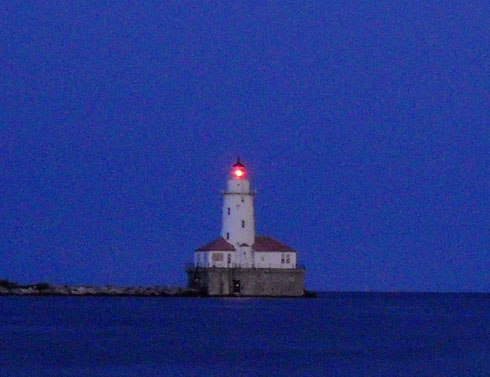 chicago_harbor_lighthouse.jpg