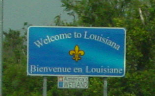 louisiana_sign.jpg