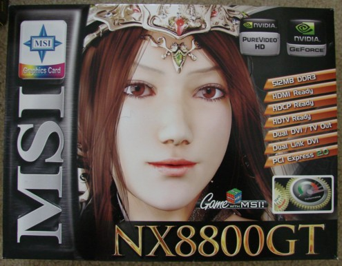 video_card_box.jpg